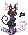 Variable Nonsense's avatar