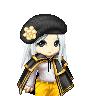 iChickadee's avatar