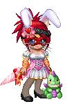 imthebestsweetiexx's avatar