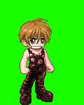 frankdaman07's avatar