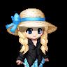 aIIyy's avatar
