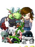 Secra's avatar