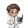 Rindall's avatar