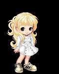 XxNeco_LuciexX's avatar