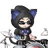 FauxFoxus's avatar