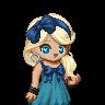 Grumpy Blue July 's avatar