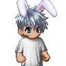mori kemuri kun's avatar