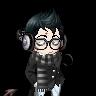 Jisuk's avatar