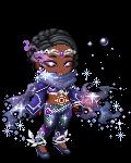 Tikena's avatar