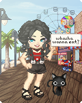 Sqw33kerzz's avatar