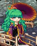 Squeak3rz's avatar