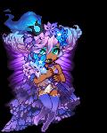 Astralaquas's avatar