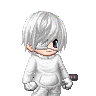 Vampire Damien's avatar