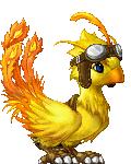 Tanoshii Bento's avatar