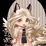 fleumere's avatar