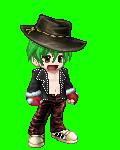 riisu's avatar