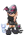 Cuiix's avatar