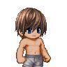 Gogashi's avatar