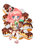 meganemiikun's avatar