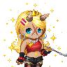 _UGHGeez_'s avatar