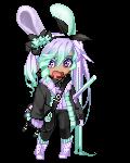 MageQueenHoshi's avatar