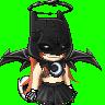 Jess00's avatar