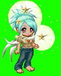higaisha_no_yugure's avatar