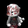 Blarff's avatar