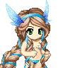 DANKhoee's avatar