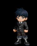 asaemon