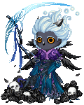 Phoenix Painbringer