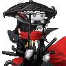 Shinji69's avatar