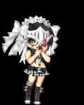Magan Nightray's avatar