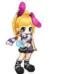 Karen Foxx's avatar