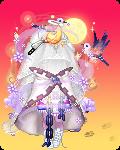 B_Han's avatar