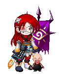 chrisrich21's avatar