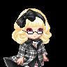 iixTricia's avatar