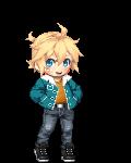 gemutlichkeit's avatar