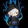 error in rhythm's avatar