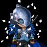 Darakon.'s avatar