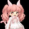 Tenshi_Aino's avatar