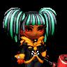 DarkMika_001's avatar