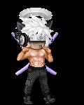 vip Boxxy's avatar