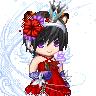 xX_Elysium_Xx's avatar