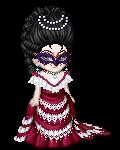 TheMissJai's avatar