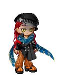 reiane's avatar