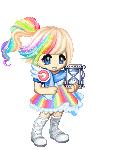 -sugarchocowaffle-'s avatar