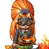 My Etienne's avatar