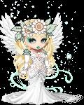 Flwr Chld's avatar