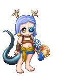 Veronica Panda's avatar